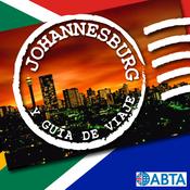 Johannesburgo [Johannesburg]: Esto es la Guia Oficial de Holiday FM de Johannesburgo (Unabridged) audiobook download