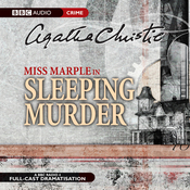 Sleeping Murder (Dramatised) audiobook download