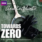 Towards Zero (Dramatised) audiobook download