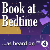 The Aspern Papers (BBC Radio 4: Book at Bedtime) audiobook download