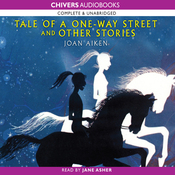 Tale of a One Way Street (Unabridged) audiobook download