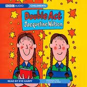 Double Act (Unabridged) audiobook download