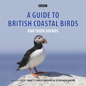 A Guide to British Coastal Birds and Their Sounds audiobook download
