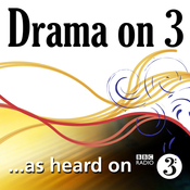 Perpetual Light (BBC Radio 3: Drama on 3) audiobook download