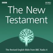 The New Testament: The Gospel of Luke (Unabridged) audiobook download