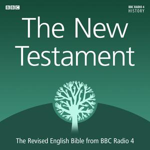 The-new-testament-the-gospel-of-john-audiobook