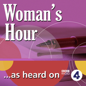 The Year they Invented Sex (BBC Radio 4: Woman's Hour Drama) audiobook download
