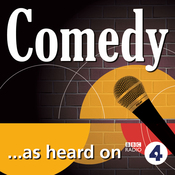 Nick Mohammed in Bits: The Complete Series (BBC Radio 4: Comedy) audiobook download