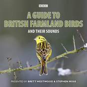 A Guide to British Farmland Birds (Unabridged) audiobook download