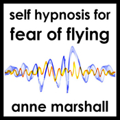 Self Hypnosis for Fear of Flying audiobook download