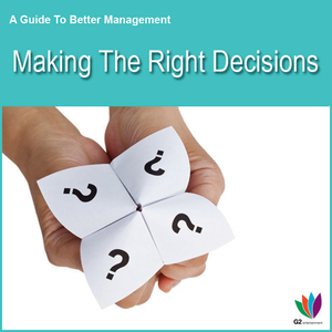 Making-the-right-decisions-a-guide-to-better-management-unabridged-audiobook