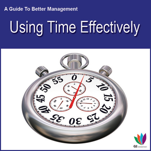 Using-time-effectively-a-guide-to-better-management-unabridged-audiobook
