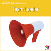 Team Leader: A Guide to Better Management (Unabridged) audiobook download