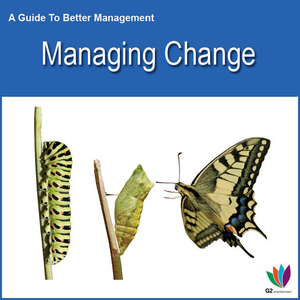 Managing-change-a-guide-to-better-management-unabridged-audiobook