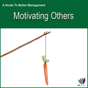 Motivating Others: A Guide to Better Management (Unabridged) audiobook download