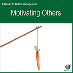 Motivating-others-a-guide-to-better-management-unabridged-audiobook