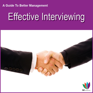 Effective-interviewing-a-guide-to-better-management-unabridged-audiobook