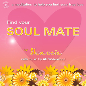 Find-your-soul-mate-audiobook