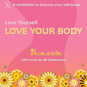 Love Yourself - Love Your Body audiobook download
