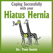 Coping Successfully With Your Hiatus Hernia (Unabridged) audiobook download