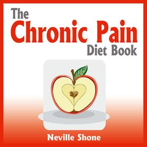 The-chronic-pain-diet-book-unabridged-audiobook