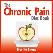 The Chronic Pain Diet Book (Unabridged) audiobook download