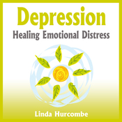 Depression: Healing Emotional Distress (Unabridged) audiobook download