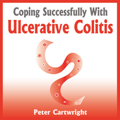 Coping Successfully With Ulcerative Colitis (Unabridged) audiobook download