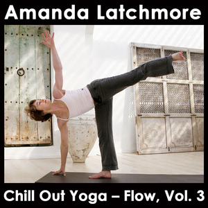 Chill-out-yoga-flow-vol-3-to-energise-and-bring-balance-intermediate-or-advanced-level-audiobook