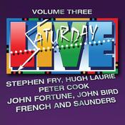 Saturday Live, Volume 3 audiobook download