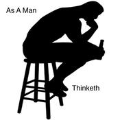 As a Man Thinketh (Unabridged) audiobook download