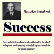 Success (Unabridged) audiobook download