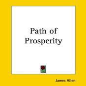 The Path of Prosperity (Unabridged) audiobook download