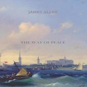 The Way of Peace (Unabridged) audiobook download