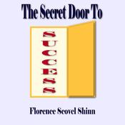 The Secret Door (Unabridged) audiobook download