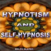 Hypnotism and Self-Practice (Unabridged) audiobook download