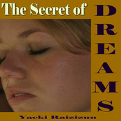 Secret of Dreams (Unabridged) audiobook download