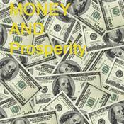 Money and Prosperity (Unabridged) audiobook download