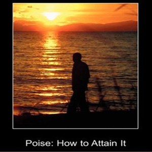 Poise-how-to-attain-it-unabridged-audiobook