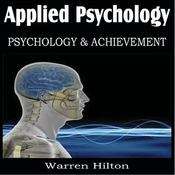 Applied Psychology (Unabridged) audiobook download