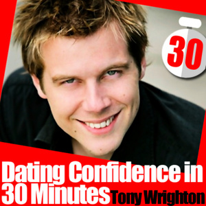Dating-confidence-in-30-minutes-audiobook