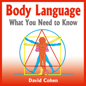 Body Language: What You Need to Know (Unabridged) audiobook download