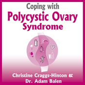 Coping with Polycystic Ovary Syndrome (Unabridged) audiobook download