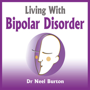 Living With Bipolar Disorder (Unabridged) audiobook download