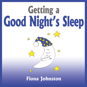 Getting a Good Night's Sleep (Unabridged) audiobook download