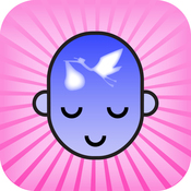 Positive Pregnancy with Andrew Johnson (Unabridged) audiobook download