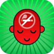 Quit Smoking with Andrew Johnson (Unabridged) audiobook download