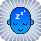Deep Sleep with Andrew Johnson (Unabridged) audiobook download
