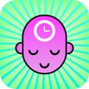 Stop Procrastination with Andrew Johnson (Unabridged) audiobook download