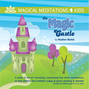 The Magic Castle (Unabridged) audiobook download